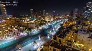 Dubai najveca zgrada