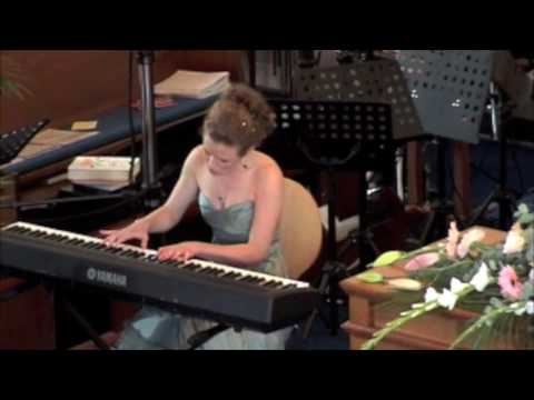 I'll Always Be Right There Bryan Adams Cover - Ruth Trimble