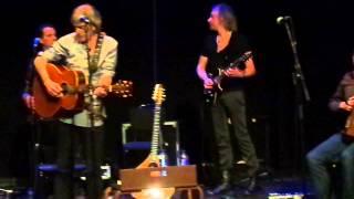 """""""Pierre de Grenoble"""" - Malicorne live in De Doelen #7"""