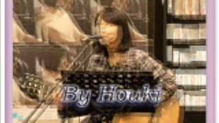 [2009.01.30] Joanna Wang 王若琳  誠品信義店 音樂會 音頻 PART 2/4