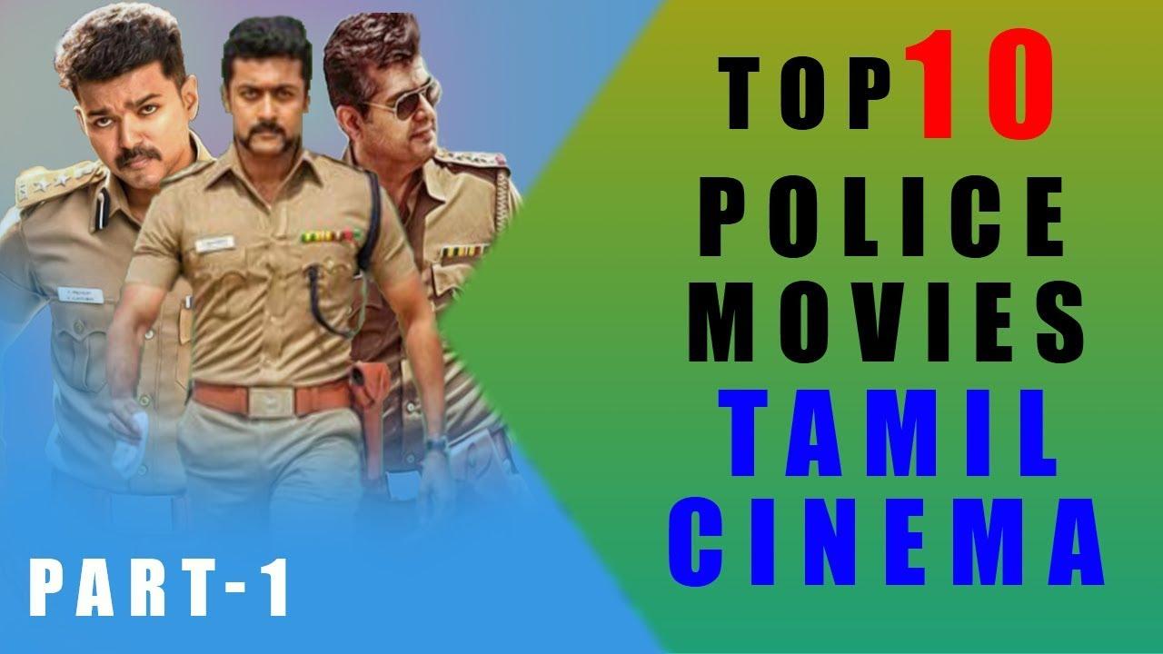 Kino Top10