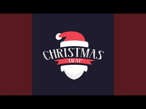 Have A Holly Jolly Christmas (Original Mix)