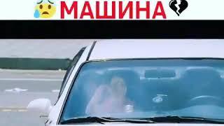 ❤❤Самый лучший клип про Любовь❤❤/Made In Kyrgyzstan