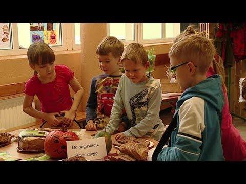 Śniadanie daje moc – nawyki żywieniowe dzieci