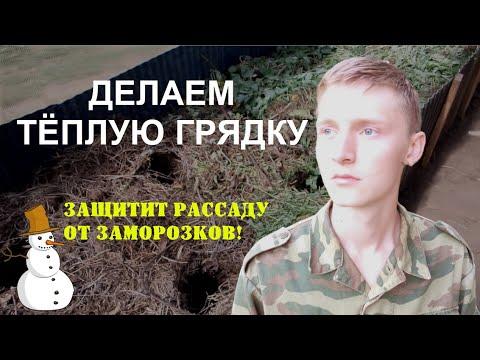 Приказ Минтруда России от  N 642н