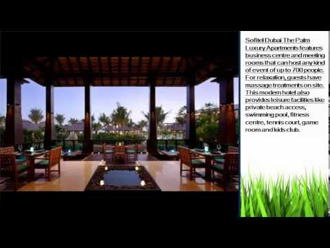 best-hotel-to-stay-|sofitel-dubai-the-palm-luxury-apartments|-best-ranked-hotels-in-dubai