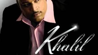 Khalil - I