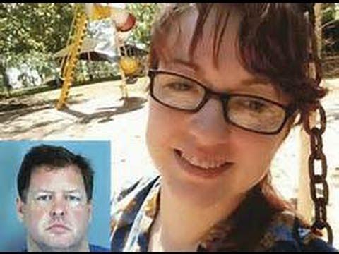 Buried Secrets: The Victims of Todd Kohlhepp