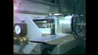 5- Megawatt Nitinol Engine by Mcdonnell Douglas