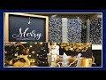 Shop With Me At Big Lots! Christmas!