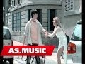 Alban Skenderaj Ft Miriam Cani Let Me Die With You Official Video HD mp3
