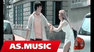 Alban Skenderaj ft. Miriam Cani - Let me die with you (Official Video HD)
