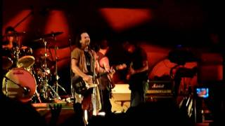 Pearl Jam- Hard To Imagine (Berlin