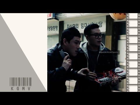 [MV] DJ Hanmin - Show Me Your BBA SAE(Feat. Ingram Jones)