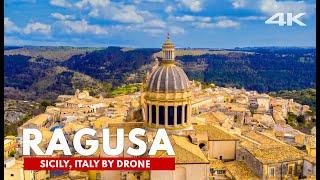 RAGUSA IBLA Sicily Trip