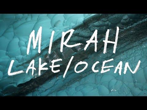 Mirah - Lake/Ocean (Official Video) mp3