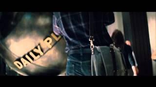Man of Steel & Superman Returns - Mashup Trailer