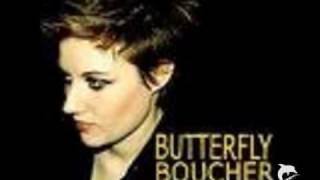 Butterfly Boucher-Life is short