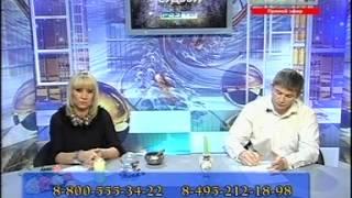 Переиграй судьбу с Олегом Корнелиус