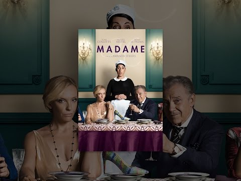 Madame Mp3