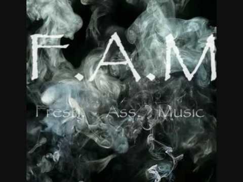 F.A.M JayDee, Jab, & Doe - Do You Justice(Poetic Justice)