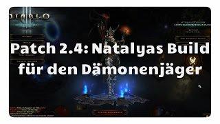 diablo3 dmonenjger der natalyas build mit patch 2 4