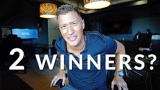 WINNERS of the Summer Smile Giveaway Smile Transformation!