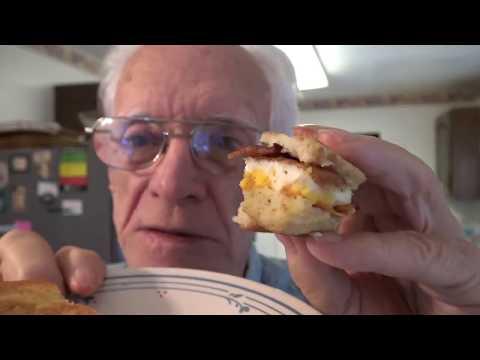 low-carb-sandwich-bread---almond-flour-(oag)