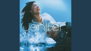 Au soleil (New Mix 2002)
