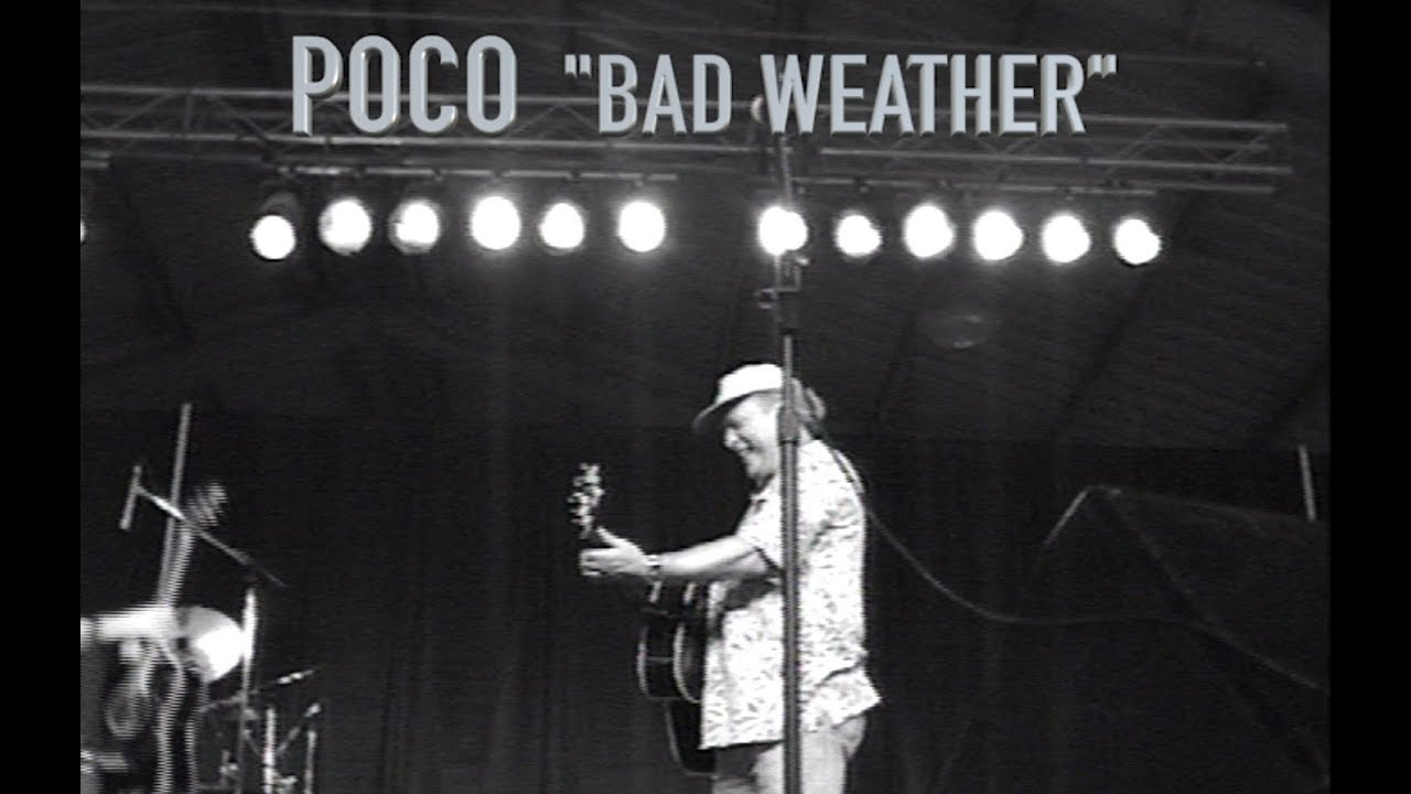 Poco Live
