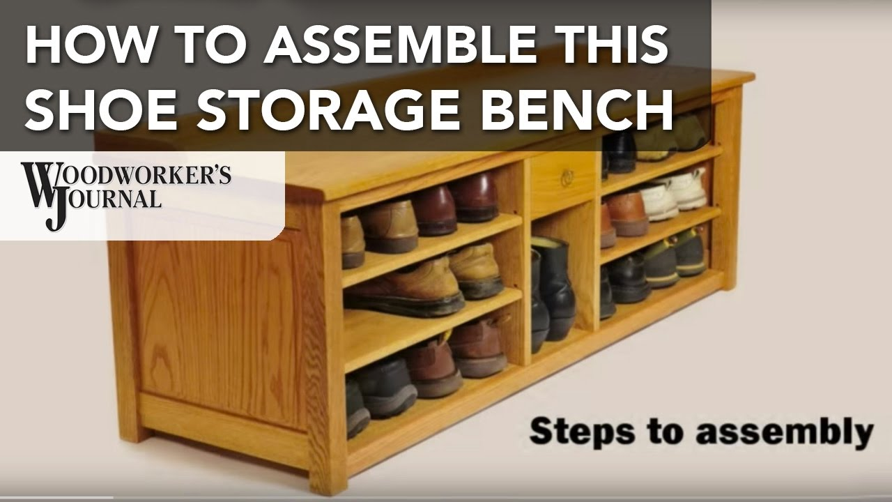 100 storage bench shoes shoe rack with bench diy shoe stora