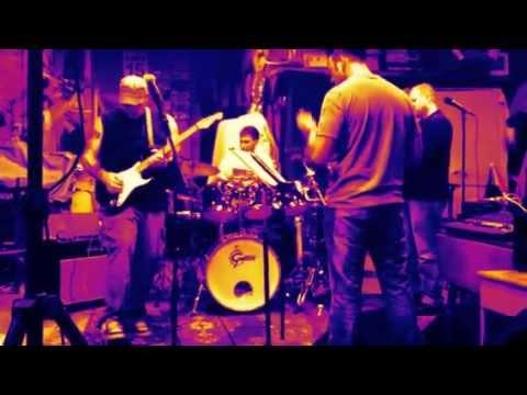 Rob Carlton band  working on new  Bad Crime