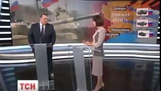 Зачем Путин ведёт войну?  Антон Геращенко