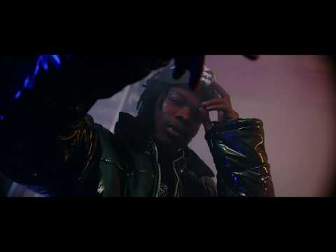 Naira Marley - Tesumole [OFFICIAL VIDEO]