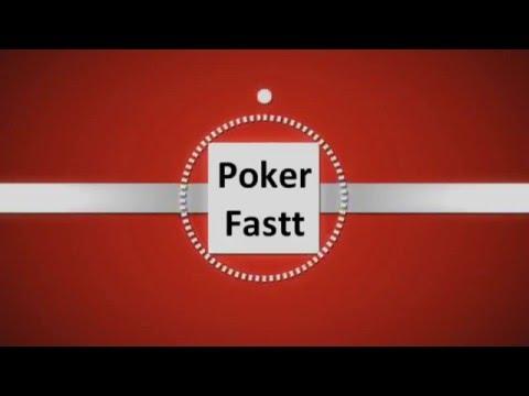 Видео Покер на айфон