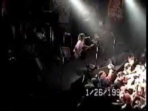 NOFX - Live in Hawaii 1/26/1996
