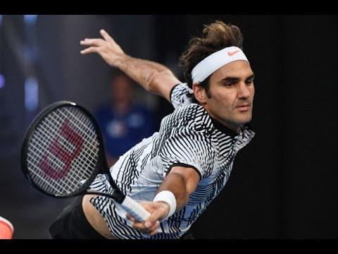 Tennis World Tour   Round 1  