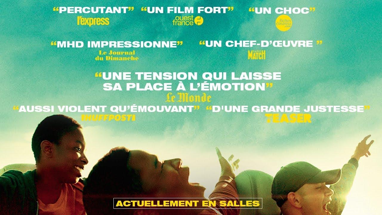 MON FRÈRE - ACTUELLEMENT AU CINEMA
