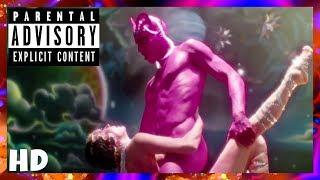 Lady Gaga - Brooklyn Nights | (EXPLICIT MUSIC VIDEO) ᴴᴰ