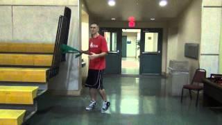 acl injury prevention exercises san antonio basketball training
