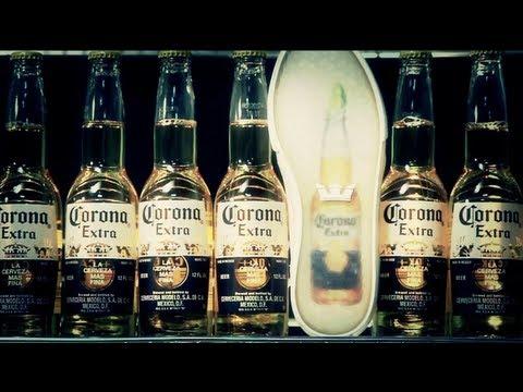 new product 21e43 693e0 ... SUPRA Corona Cuttler Release Event at LIV ...