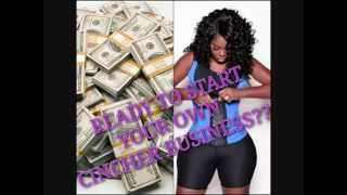 Start Your Own Business Selling Waist Trainers