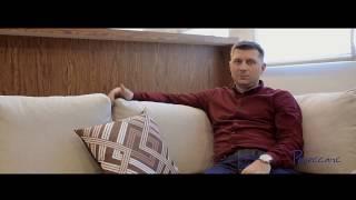 видео ЖК «Ренессанс» в Москве