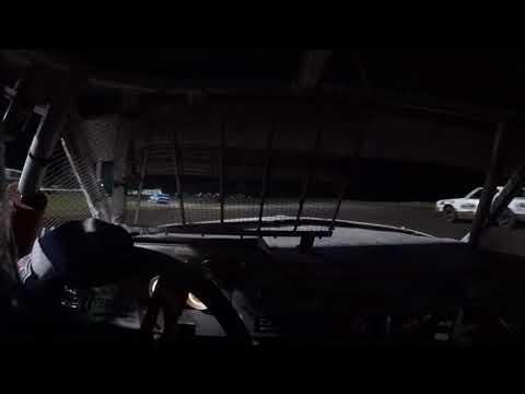 Elana 8/16/19 Feature Rapid Speedway