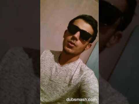 Gulnare Arab
