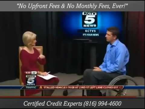 Credit Repair Kansas City (816) 994-4600, Credit Repair Advice in Kansas City MO, Credit Advice