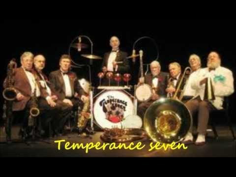 Trad Jazz Greats.. Acker Bilk.