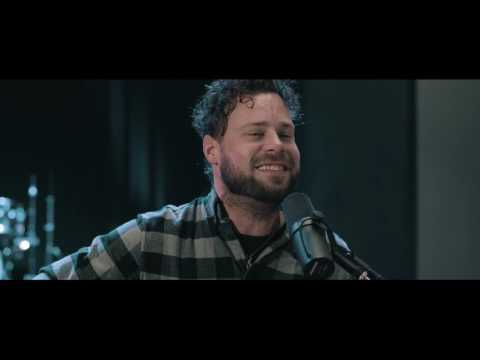 Introducing #LewisBrice // Outta My Head // Acoustic Preview