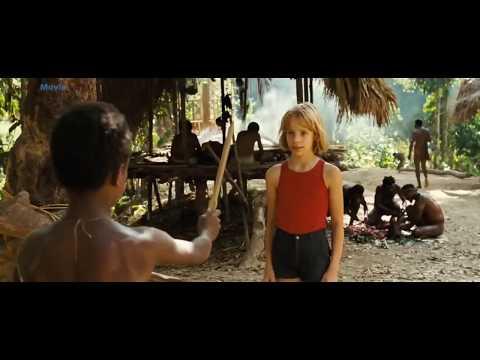 jungle-child---full-movie-|-film-mamberamo---sub.bahasa-indonesia---hd-720p