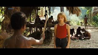 Jungle Child - Full Movie | Film Mamberamo - Sub.Bahasa Indone…